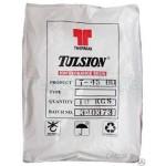Ионообменная смола Tulsion T-52 (Индия)