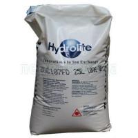 Умягчающая смола Hydrolite ZGC107 (Китай)