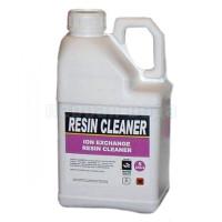 Средство для очистки и восстановления ионообменных смол RESIN CL