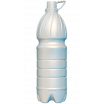Антискалант Vitek 3000 (1 л/1,33 кг)