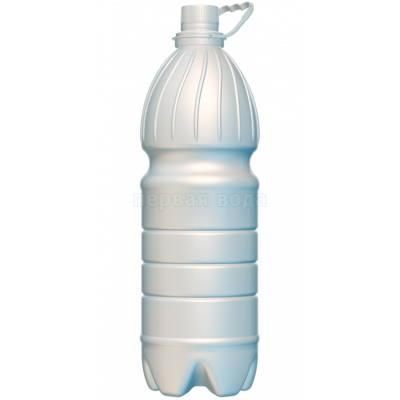 Фильтрующие и расходные загрузки - Антискалант Vitek 3000 (1 л/1,33 кг) - фото 1