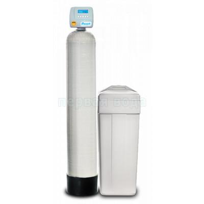 Комплексная очистка (удаление железа, жесткости, марганца....) - Комплексный фильтр Ecosoft FK1054CEMIXA - фото 1