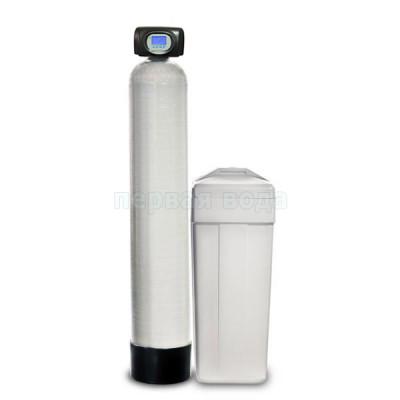 Комплексный фильтр Первая вода KPV-1252