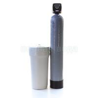Фильтр-умягчитель Filter1 Ecosoft 1054 (4-37 V)