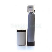 Фильтр-умягчитель Filter 1 Ecosoft 0835 (4-15 V )