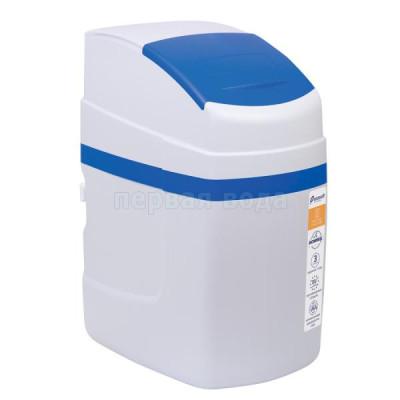 Комплексная очистка (удаление железа, жесткости, марганца....) - Комплексный фильтр Ecosoft FK 1018 Сab CE - фото 1