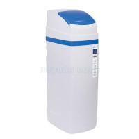 Комплексный фильтр Ecosoft FK 0835 Сab CE