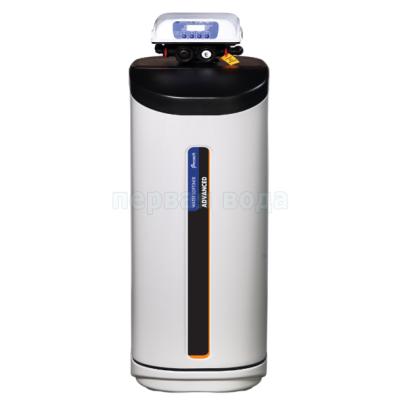 Комплексная очистка (удаление железа, жесткости, марганца....) - Комплексный фильтр Ecosoft FK 1035 CAB DV - фото 1