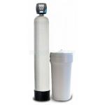 Комплексный фильтр Ecosoft FK1054CIMIXP