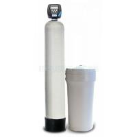 Фильтр-умягчитель Ecosoft FU1054CI