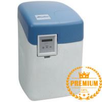 Комплексный фильтр Erie Slimline CS Eco+maxi 14L