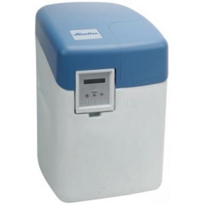 Умягчители для квартир - Умягчитель Erie Slimline CS Eco+maxi 14L  - фото 1