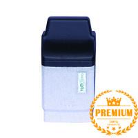 Умягчитель для горячей воды, H2Optimo Volumo, mini, 12L