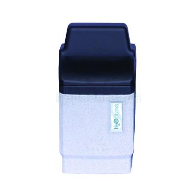 0 - Умягчитель для горячей воды Erie H2Optimo Volumo, micro, 9L - фото 1