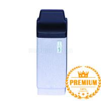 Умягчитель для горячей воды, H2Optimo Volumo, midi, 18L