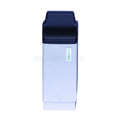 0 - Умягчитель для горячей воды, H2Optimo Volumo, maxi, 26L - фото 1