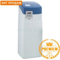 Комплексный фильтр Erie Slimline CS Eco+maxi 17L