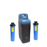 Комплект оборудования комплексной очистки воды BWT Aquadial Softlife 25