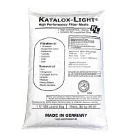 Обезжелезивающая загрузка Katalox-Light