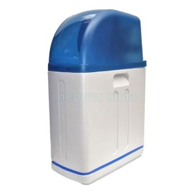Умягчители для квартир - Умягчитель PWG U-1017 Mono-blok - фото 1