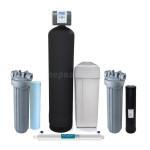 Набор оборудования для комплексной очистки воды «Премиальный XL»