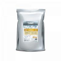 Соль таблетированная SANITABS, упак. 8 кг
