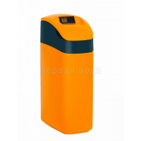 Комплексный фильтр BWT Perla Silk Ecomix