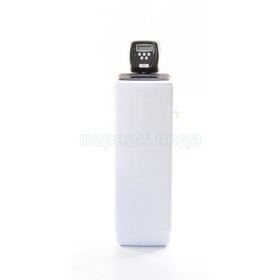 0 - Умягчитель Filter1 F1 4-25 V-Cab - фото 1
