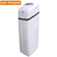 Комплексный фильтр KPV-1035 Mono-block SWAN (White)