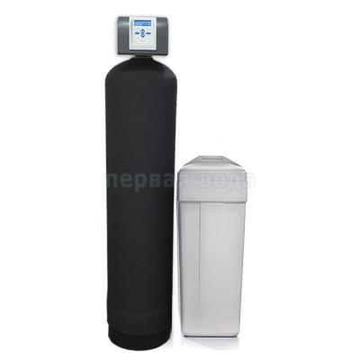 Умягчение воды - Фильтр-умягчитель Pallas S13 - фото 1