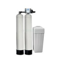 Фильтр умягчения воды Pallas S10 Twin