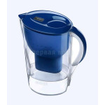 Фильтр кувшин Brita Marella XL (голубой)