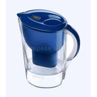 Фильтр кувшин Brita Марелла XL (голубой)