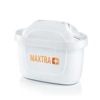 Сменная кассета Brita Maxtra Р-1 Plus (для жесткой воды)