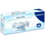 Комплект сменных кассет Brita Maxtra P-3