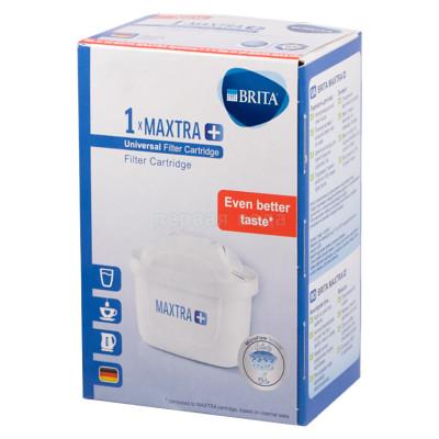 Картриджи к фильтрам-кувшинам  - Сменная кассета Brita Maxtra Р-1 Plus Universal - фото 1