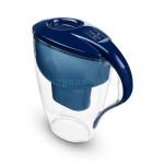 Фильтр кувшин Dafi Astra Unimax синий
