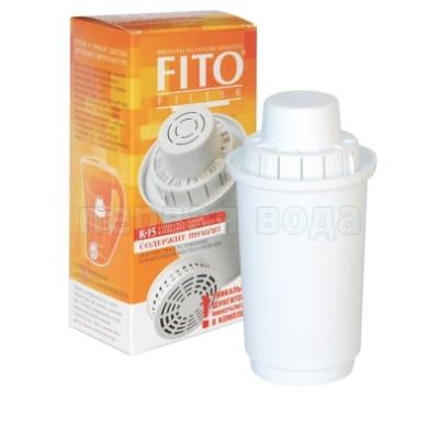 Сменная кассета Fito Filter K-15 (аналог Аквафор) - FITO FILTER (Израиль-Молдова)