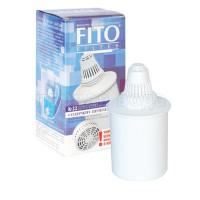 Сменная кассета Fito Filter K-22 (аналог Гейзер)