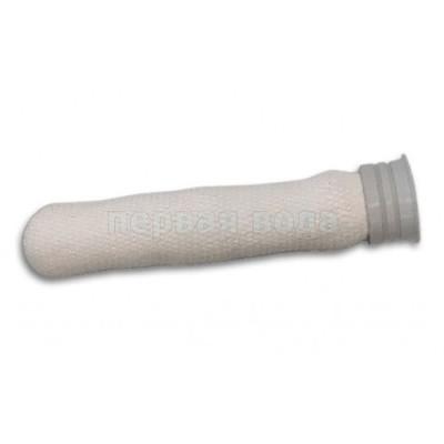 Картриджи для осмоса и проточных фильтров - Мембрана ультрафильтрационная Leader UF10-C - фото 1