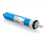 Мембрана обратноосмотическая DOW FILMTEC™ BW60-1812-75 DuPont (в новом дизайне, с проверочным кодом)