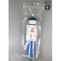 Мембрана обратноосмотическая Bregus® Classic 75GPD