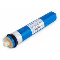 Мембрана обратноосмотическая Vontron ULP1812-50