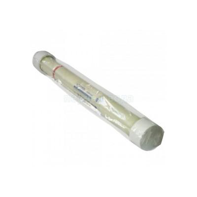 Мембраны промышленные - Мембрана обратного осмоса Vontron ULP21-4040 - фото 1