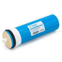 Мембрана обратноосмотическая Kaplya XLE-3012-500