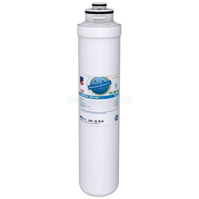 Картриджи для осмоса и проточных фильтров - Мембрана обратноосмотическая AQUAFILTER TFC-70F-TW - фото 1