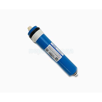 Мембраны обратноосмотические, ультрафильтрация - Мембрана обратноосмотическая Toray FFC 1812-75 - фото 1
