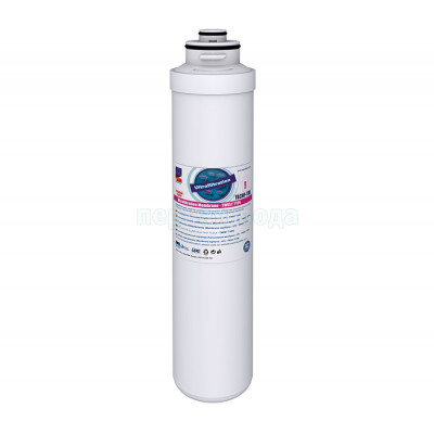 Картриджи для осмоса и проточных фильтров - Сменный модуль TLCHF-TW UF membrane - фото 1