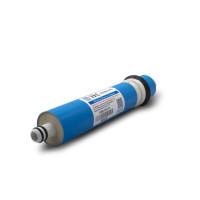 Мембрана обратноосмотическая Microfilter TFC TW30-1812-75
