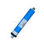 Мембрана обратноосмотическая AquaLine TW30-1812-50